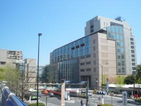 Adachi_city_office_tokyo_2009
