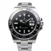 ロレックス 買取 GMTマスター2 116710