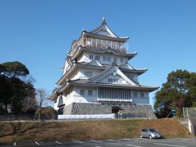 Chiba_City_Folk_Museum_20111210