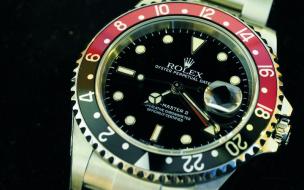 ロレックス 16710 GMTマスター2 買取