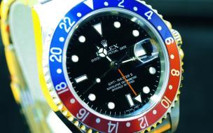 ロレックス GMTマスター2 買取比較 116710と16710