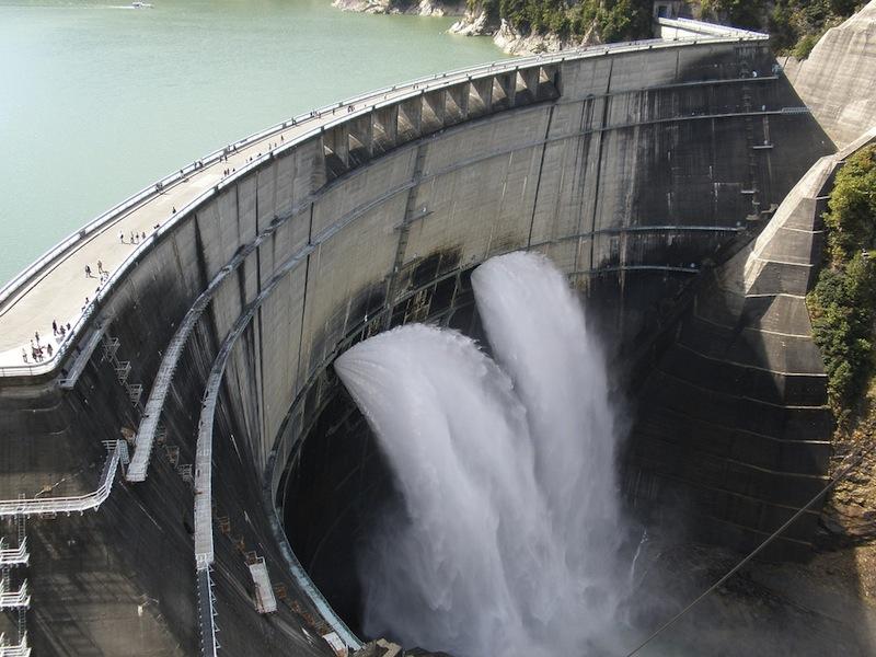 富山,高岡,射水