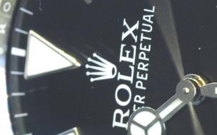 ロレックス買取 エクスプローラー1 214270