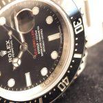 ロレックス シードゥエラー Ref.126600 とは|特徴・スペック・価格など