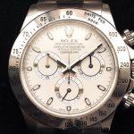 ロレックス デイトナ Ref.116520 とは|特徴・スペック・価格など