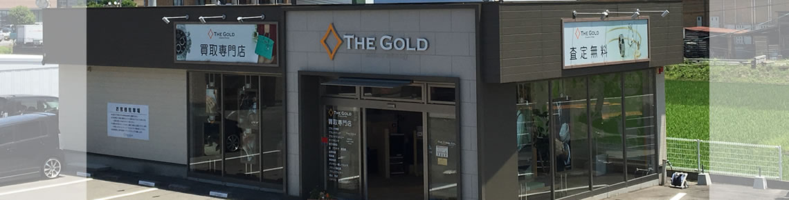 the_gold西条店