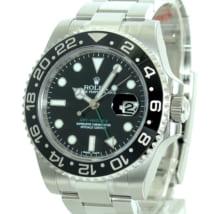 ロレックス,買取,GMTマスター2,116710LN