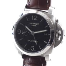 パネライ,買取,ルミノール1950,PAM00320