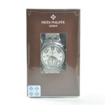 パテックフィリップ,買取,アニュアルカレンダー,5960/1A-001