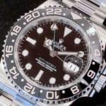 ロレックス GMTマスター2 Ref.116710LN とは|特徴・スペック・価格など