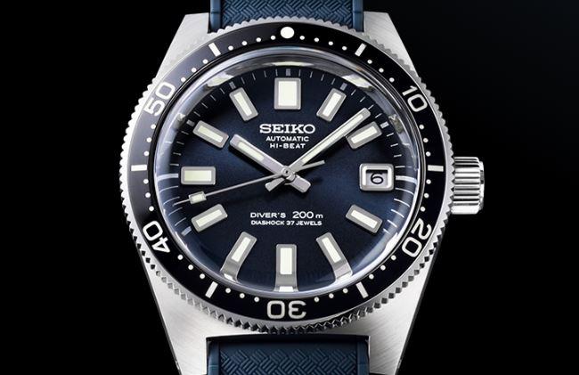 sbex009-200410