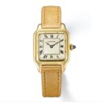スクエア(四角)、レクタン(長方形)、丸くない大人のおしゃれな腕時計