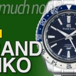 グランドセイコー 買取相場まとめ 2020年11月版 |GRANDSEIKO時計の価格情報