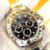 ロレックス デイトナ 116520 高価買取 完全ガイド